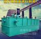 屠宰污水一体化处理设备厂家价格