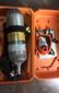 兰州正压式空气呼吸器,那里有卖正压式空气呼吸器139.1932.3966图片