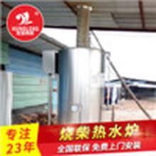 燃油燃气热水炉燃气热水炉价格常压热水锅炉节能热水炉热水炉