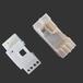 龙华高精度3D打印服务有限公司手板模型手板打样