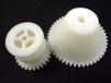龙华3d打印服务责任有限公司手板模型