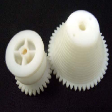 深圳3D打印服务加工有限公司手板模型手板打样