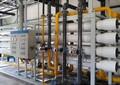 东莞发电厂回收拆除,电厂整厂设备回收