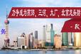 2021年在河北燕郊、大廠注冊公司的意義
