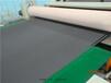 橡胶跑道片材挤出机——江苏塑料机械厂家