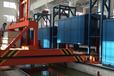 四川成都工业热处理自动化控制系统_工业热处理集成系统,成都热处理设备改造,智能热处理控制柜