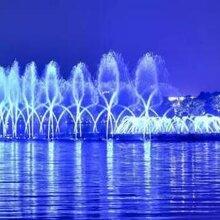 西安变频喷泉设备出售_陕西慧枫泽喷泉设备出售