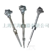 供應高穩定性防水熱電阻PT100圖片