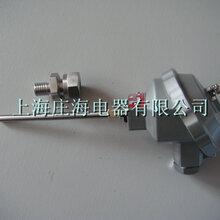 供应不锈钢K型热电偶图片
