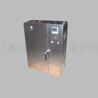 庄海厂家99热最新地址获取不锈钢高温烤箱工业烤箱