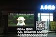 惠影高清農村數字電影放映機+無膠片數字電影放映機露天批發價格