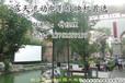 農村數字電影放映機+山東惠影中國電影器材供應商露天數字電影放映機