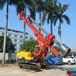 云南旋挖机22米钻桩海峨桩工厂家直销