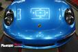 汽车改色贴膜.车身形象定制.外观内饰改装.性能改装升级