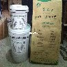 广西桂林热销溶剂型灌浆料,厂家大量生产,量大从优