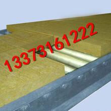 商丘市a级屋顶防火阻燃岩棉板一立方价格,生产厂家地址外墙岩棉板低密度岩棉板