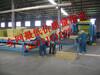 高密度复合插丝岩棉板160kg外墙钢网岩棉板价格优惠质量第一