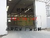 开封市幕墙玄武岩岩棉板160kg生产商订购电话立丝岩棉板防火岩棉板