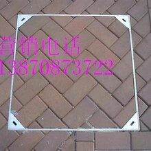 不锈钢井盖价格,不锈钢井盖介绍,不锈钢井盖型号与尺寸图片