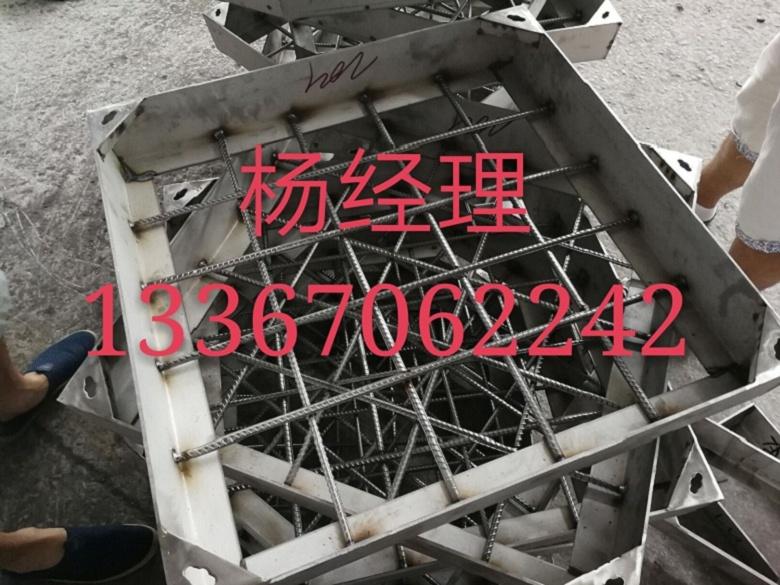 泰州不锈钢井盖当地厂家