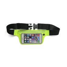 手机腰包批发户外运动多功能手机腰包价格定制定做图片
