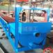 厂家直供高堰式双螺旋分级机江西螺旋分级机