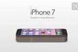 哈密手机分期苹果6s苹果7iPhone7