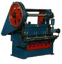 菱形钢板网机械