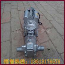 WCB微型输油泵,WCB-30输油泵
