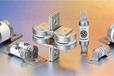 销售美国Bussmann熔断器170M3111电压:690V/700V