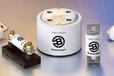销售美国Bussmann熔断器170M3012,170M3062