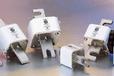 销售美国Bussmann熔断器170M3063,170M系列快熔