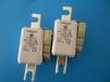 销售美国Bussmann熔断器170M3214分断容量:200kA