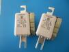 销售美国Bussmann熔断器170M3215低压熔断器