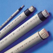 大口径管TPU,流延膜用TPU,耐水解耐低温TPU85A,电线电缆TPU