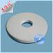 厦门思航圆盘百洁垫地面地板抛光清洁垫纳米海绵圆盘打磨片