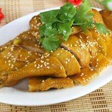 正宗梅州客家菜在哪有学,广州哪里有正宗客家学做