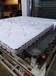明輝嘉緣環保棕墊1.8米好睡訂做床墊160元起