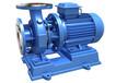 现货供应济南ISG潜水管道离心泵/管道增压泵厂家