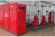 泰安廠家直供75KW落地式消防智能巡檢柜驗收合格