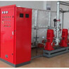 消防水泵巡檢柜