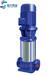 德州生产CDL不锈钢多级泵锅炉热水泵