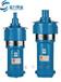 菏泽供应充油式潜水泵价格