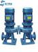 厂家直销立式排污泵LW立式泵