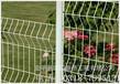 德州小区折弯护栏网小区防护网小区绿化隔离栅