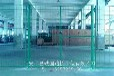 供应辽宁铁岭高速公路护栏网#框架型防护网#公路框架隔离栅