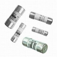 美尔森IEC标准熔断器14×51mmaM500/690V图片