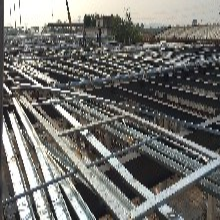 花都工厂拆除、钢结构拆除、铁棚拆除、建筑工程承包拆除