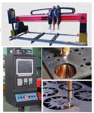 BDLM龍門切割機等離子數控切割機馬鞍山市百得數控機床生產廠家