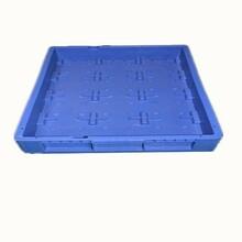 苏州滏瑞厂家直销专用单相电表箱国网标准塑料电表箱720-450-120